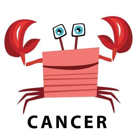 L'attribut alt de cette image est vide, son nom de fichier est CANCER.jpg.