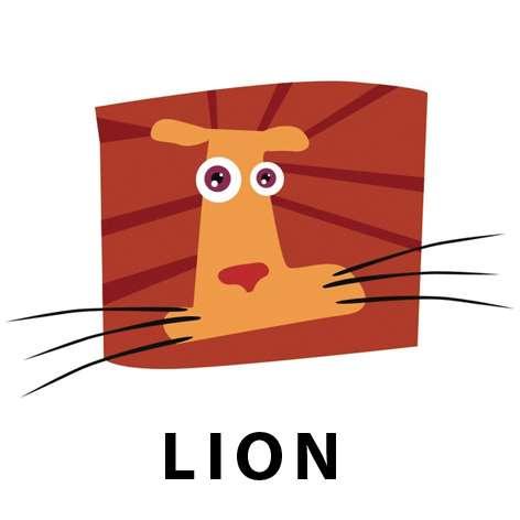 L'attribut alt de cette image est vide, son nom de fichier est LION.jpg.