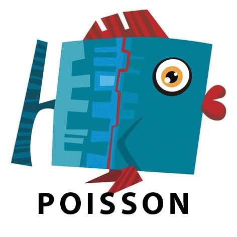 L'attribut alt de cette image est vide, son nom de fichier est POISSON.jpg.