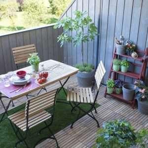 [REPORTAGE] Un jardin dans la ville