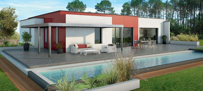 conseil du pro acheter dans le neuf l ancien ou construire journal diagonale. Black Bedroom Furniture Sets. Home Design Ideas