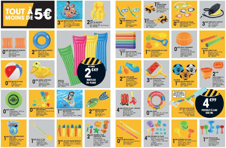 Catalogue Journal Diagonale