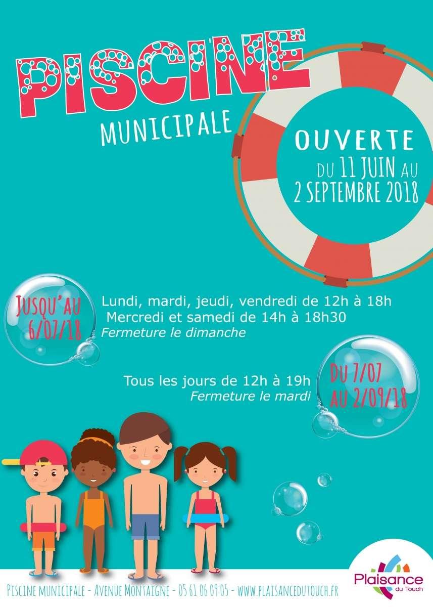 Sorties la s lection diago de vos sorties du week end for Piscine ouverte le 11 novembre