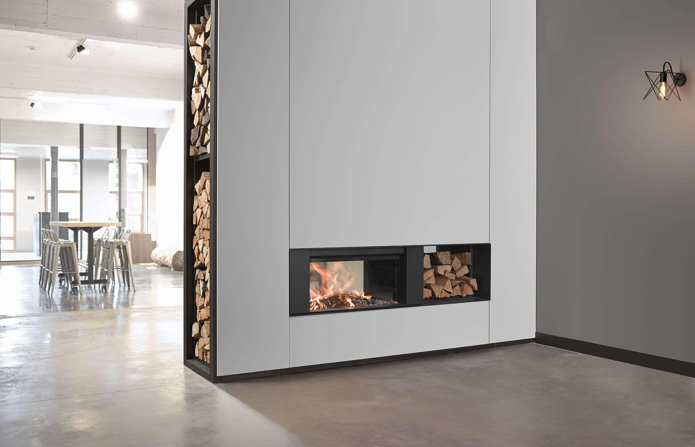 Cote Flammes Villefranche De Lauragais maison] forn cheminées et poêles pour un hiver au chaud