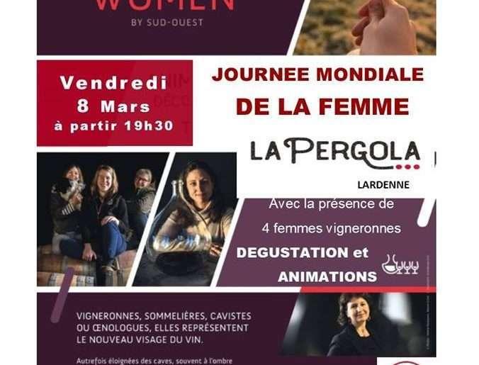 Archives Des Lardenne Journal Diagonale