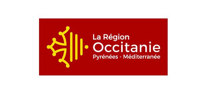 Emploi Les Intentions D Embauche Explosent En Occitanie