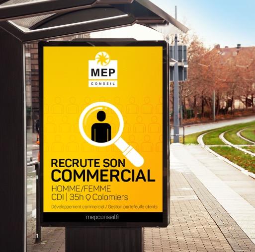[EMPLOI] Diagonale recrute son commercial