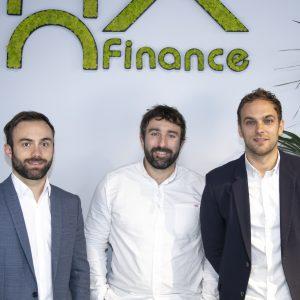 [COLOMIERS] ICC Finance prend ses nouveaux quartiers
