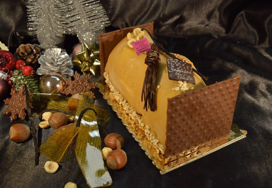 [DOSSIER] Resto ou fourneaux ? Les chocolats De la Fève au Palais