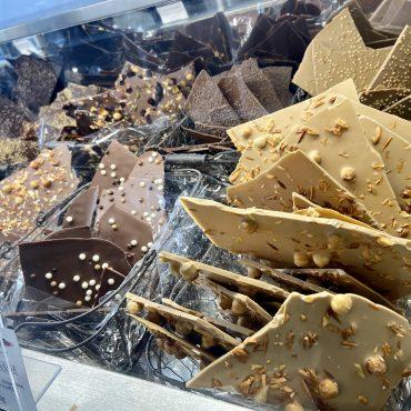 [Fonsorbes] De La Fève Au Palais implante sa manufacture de transformation de cacao
